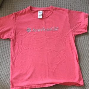 ****Girls AMERICAN GIRL shirt****